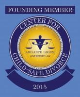 CCSD-founding-member-cling.jpg