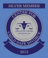 CCSD-silver-member-cling.jpg